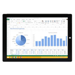 Surface Pro 3(i7/256GB/专业版)