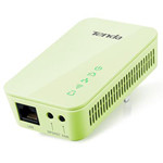 腾达PA500 电力线联网设备/腾达