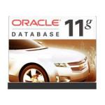 甲骨文Oracle托管型CRM 18版