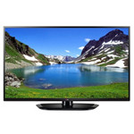 LG 50PN460H 平板电视/LG
