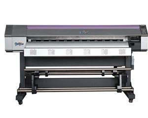 瀛和YH-1600N