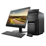 联想ThinkCentre M8500t(i7 4770/8GB/2TB)