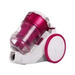小狗D-920A 吸尘器/小狗
