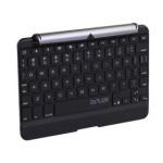 多彩小i mini键盘 键盘/多彩