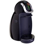 雀巢咖啡EDG456 咖啡机/雀巢咖啡