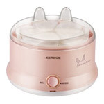 天际SNJ-W102 酸奶机/天际
