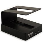 MAIWO K303-U3E 硬盘座 移动硬盘盒/MAIWO