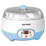 天际SNJ-W1410A2 酸奶机/天际