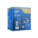 英特尔酷睿i5 4590 CPU/英特尔