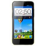 中兴Q505T(4GB/移动4G) 手机/中兴