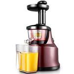 澳柯玛SZ20L2 榨汁机/澳柯玛