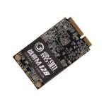 影驰战将M-128(128GB) 固态硬盘/影驰