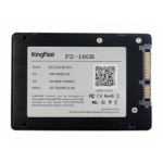 金速F2(16GB) 固态硬盘/金速