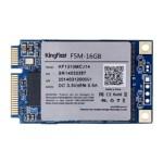 金速F5M(16GB) 固态硬盘/金速