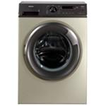帝度DG-F60311G 洗衣机/帝度