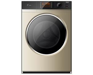 产品库 洗衣机 帝度 帝度dg-f75366bg 产品对比