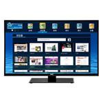 HKC F42PA3100A 平板电视/HKC