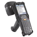 摩托罗拉MC9190-Z RFID 条码设备/摩托罗拉