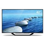 长虹LED42B2080n 平板电视/长虹
