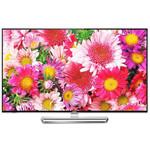 海尔LU50H7300 平板电视/海尔