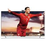 乐视超级电视 S50 Air 2D C罗.足球版 平板电视/乐视