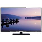 飞利浦24PFL3545/T3 平板电视/飞利浦