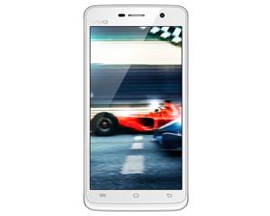 vivo Y22L(4GB/移动4G)