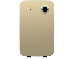 TCL TKJ-F220B