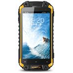 云狐J5(16GB/联通3G) 手机/云狐