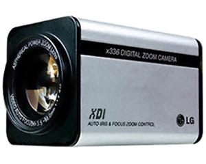 LG LCZ2850-DP图片