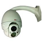 LG LCP2850R-DP 监控摄像设备/LG