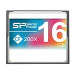 广颖电通CF相機存儲卡200X(16GB) 闪存卡/广颖电通