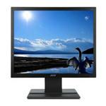宏碁V176L 液晶显示器/宏碁