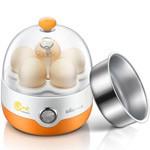 小熊ZDQ-2201 煮蛋器/小熊
