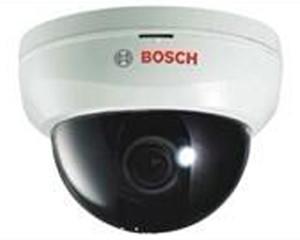 博世VDC-260V03-10P图片