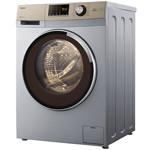 海尔XQG70-HB1426AG 洗衣机/海尔