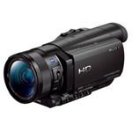 索尼CX900E 数码摄像机/索尼