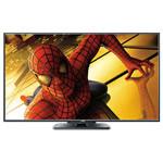海尔50DU6000 平板电视/海尔