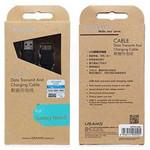 优胜仕 Micro USB v3.0数据线 手机配件/优胜仕