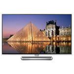海尔LD50U7000 平板电视/海尔