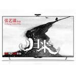 乐视TV·超级电视X50 Air张艺谋《归来》艺术版 平板电视/乐视