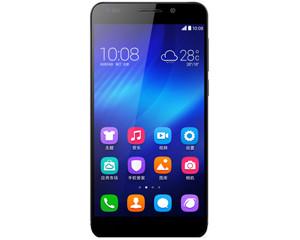 荣耀6(32GB/移动4G)