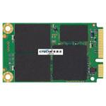 CRUCIAL CT240M500SSD3 240GB mSATA SSD固态硬盘