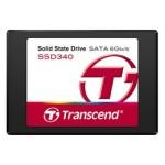 创见SSD340(128GB) 固态硬盘/创见