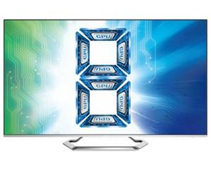 康佳LED55K60U KKTV