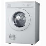 伊莱克斯EDV6001 洗衣机/伊莱克斯