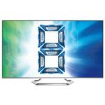康佳LED39K60U KKTV 平板电视/康佳