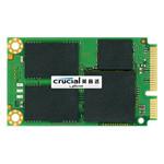 英睿达 CRUCIAL CT512M550SSD3 512GB mSATA固态硬盘 固态硬盘/英睿达