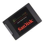 至尊超极速系列 480GB(SDSSDXPS-480G-Z25)