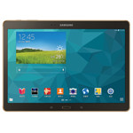 GALAXY Tab S 10.5(WiFi/4G版)